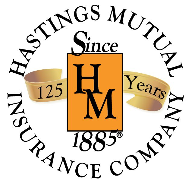 One of my Favorite Insurance companies