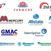 How to Select your Insurance Company.